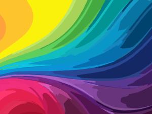 abstract-rainbow-background-hi