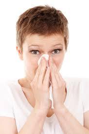 Allergies and Intolerances